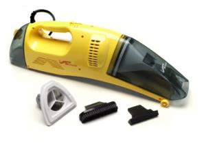 What Is The Best Upholstery Cleaner For Cars by Best Auto Upholstery Steam Cleaner Steam Cleanery