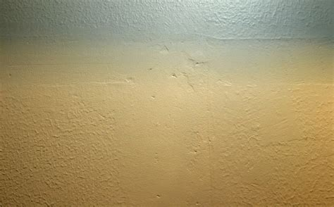 Homax Wall Texture Review  An Easy Diy Home Repair For
