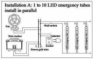 Led Tube Wiring Diagram On 120v Led Fluorescent Tubes Wiring Diagram  Foot Led Tube Wiring Diagram V on led schematic diagram, t8 tube wiring diagram, led driver diagram, 120 volt wiring diagram, led strip wiring diagram, 240v plug wiring diagram, ac wiring diagram, 120v power supply wiring, wiring 1 phase wiring diagram, low voltage lighting wiring diagram, t8 led wiring diagram, hot water heater thermostat wiring diagram, light wiring diagram, 240v single phase wiring diagram, 220 dryer plug wiring diagram, led chip diagram, circuit breaker wiring diagram, ge low voltage wiring diagram, 12v led wiring diagram, 120vac wiring diagram,
