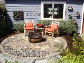 outside kitchens ideas patios eclectic patio seattle by wedesign inc