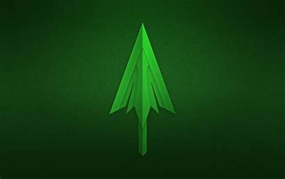 Arrow Wallpapers Dc Background Flash Backgrounds Minimal