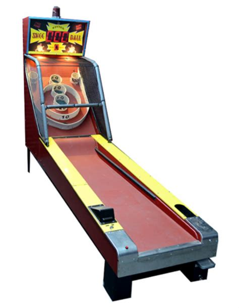 entertainment centers sale skee alley peters billiards