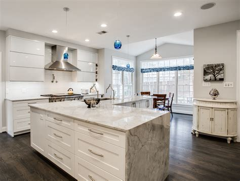 kitchen remodeling foster remodeling solutions