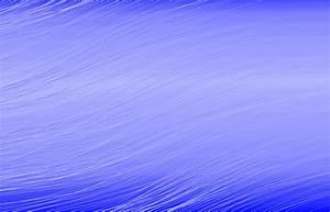Fond Bleu Dégradé : illustration gratuite bleu d grad bleu papier image ~ Preciouscoupons.com Idées de Décoration