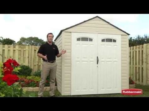 Rubbermaid Shed Wall Anchors Home Depot by 1000 Ideas About Rubbermaid Shed On Shed
