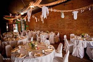 big room genitti39s With wedding shower venues