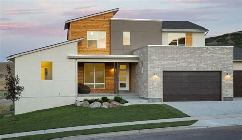 What's The Real Problem With Net-zero Homes? Walmart.com Kitchen Appliances Black Tile Floor Outdoor Island Kitchens For Floors Marble Track Lighting In Wickes