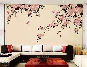 diy bedroom painting ideas best of bedroom wall paint With wall painting ideas for home 2017