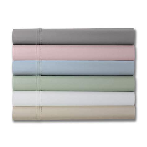 cannon tc cotton sheet set