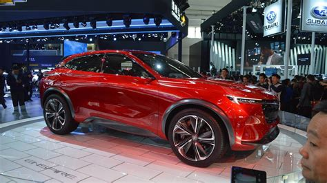 buick enspire electric suv   life  production form