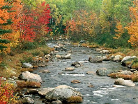 new hshire landscaping autumn landscape autumn landscape colors new hshire free desktop background free l