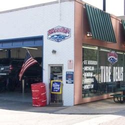 woodies auto service repair center  reviews auto