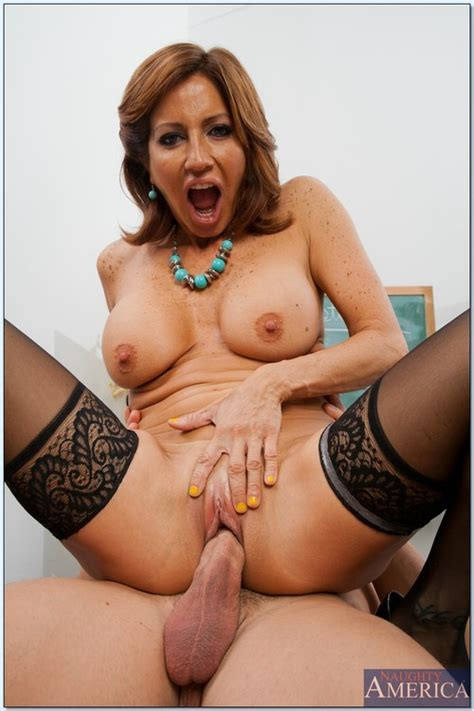 Hot Fuck MILF Teacher Nailed In The Office Photos Tara