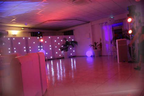 restaurant avec salle pour anniversaire mariage avec salle de reception 28 images restaurant avec salle de r 233 ception trois rivi