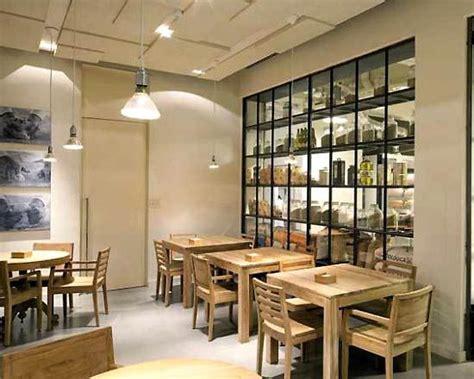 Home Decor Shop Design Ideas by 1000 Ideas About Cafeteria Decor On School