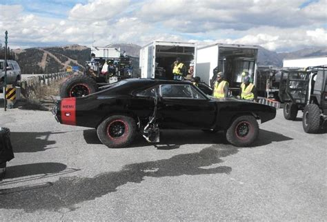 Fast Seven Cars by Furious 7 Car Cars Furious 7 Cars And