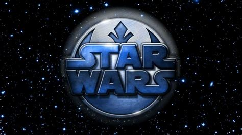 Wars Animated Wallpaper Android - wars animated wallpaper gallery