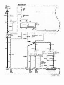 2001 Kia Sportage Wiring Diagram  U2022 Wiring Diagram For Free