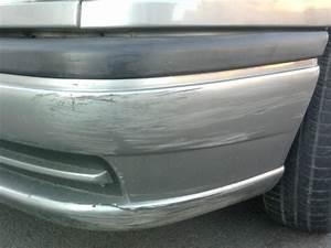 peindre une carrosserie avec une bombe tuning et With repeindre une porte de voiture
