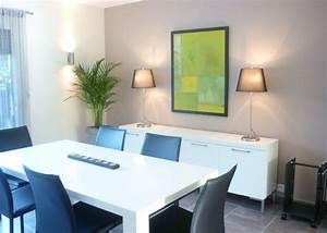 Quelle Couleur Avec Gris Anthracite : stunning carrelage gris mur beige gallery design trends ~ Zukunftsfamilie.com Idées de Décoration