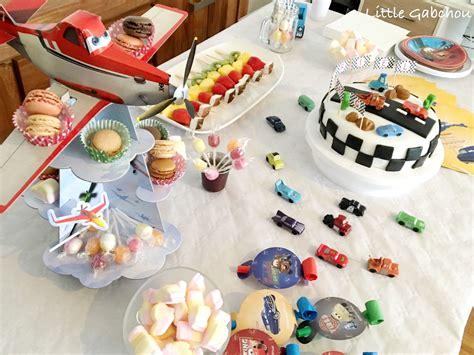 thema deco de gateau cake design g 226 teau d anniversaire sur le th 232 me de cars
