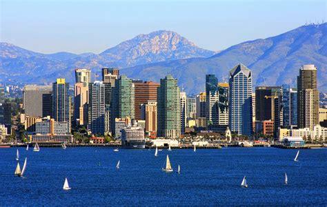 Asian Food Retail Areas San Diego