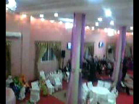 chaise salle des fetes salle du fete de marriage