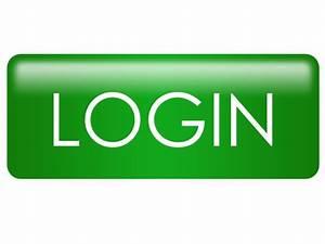 On-line Webinars