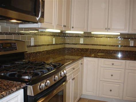 backsplash for kitchen with granite ausrine baltic brown granite countertop