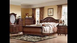 King Size Furniture Bedroom Sets Raya Furniture