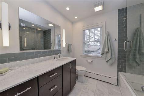 s master bathroom remodel home remodeling contractors sebring design build