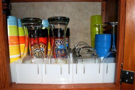 rv kitchen accessories organize and secure your rv kitchen items rv kitchen 2073