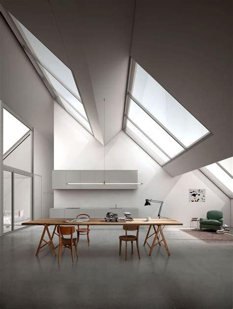 Anbau Holzständerbauweise Kosten by Holzst 228 Nderbauweise Anbau Kosten M2 Wohn Design
