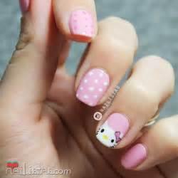 theme home decor imágenes de uñas decoradas hello decoracion de uñas