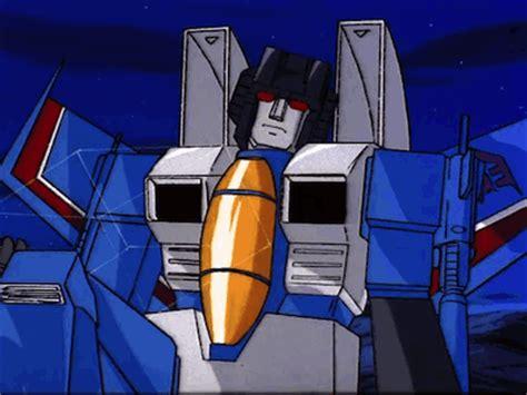 drunk transformers megatron  soundwave starscream