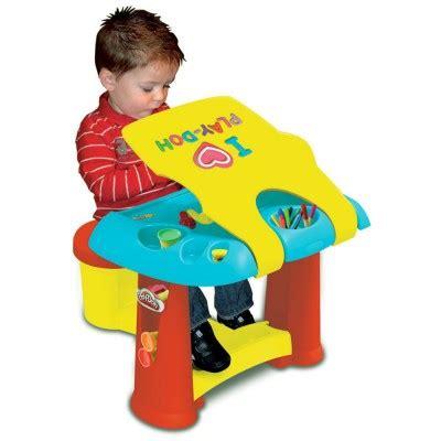 bureau d activit 233 play doh mon premier bureau play doh magasin de jouets pour enfants