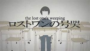 The Lost One U0026 39 S Weeping Cover Ver  By Dasoku  English