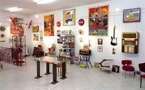Objet Deco Cinema : salon du vintage 2014 payerne schul antiquit s ~ Melissatoandfro.com Idées de Décoration