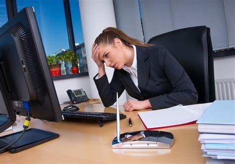 VERITAS w/ Mel Fabregas: Study: Stress Isn't Hot