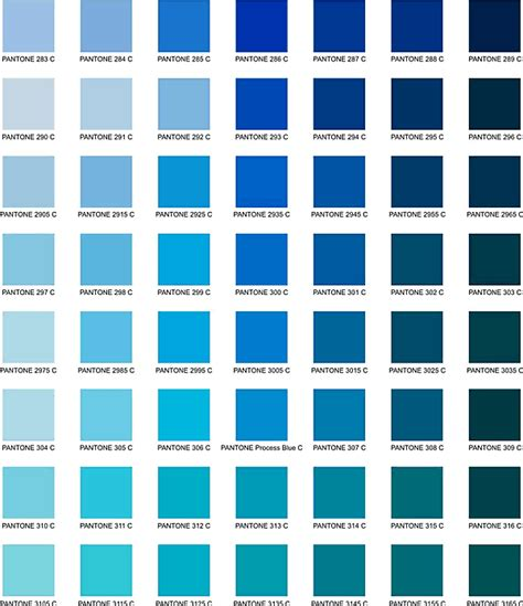 Every Shade Of Color by Diabetesaliciousness 169 2007 2019 Diabetes Is A
