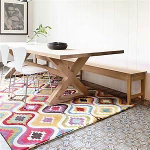 tapis love ligne pure pas cher grandes marques en With tapis pas cher ligne