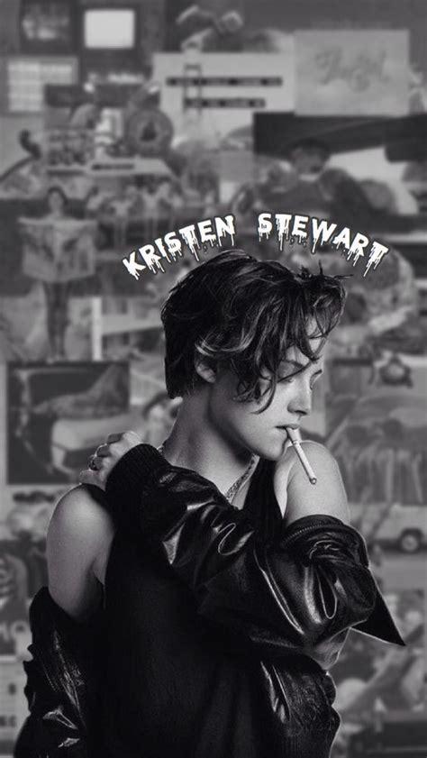 Kristen Stewart, wallpaper. | Kristen stewart, Kirsten ...