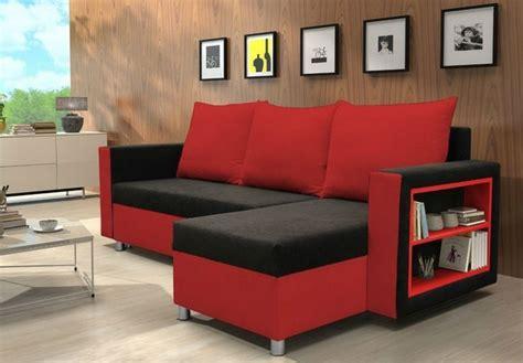 Harga Sofa Bed Karakter Murah harga sofa bed murah dibawah 1 juta review home co