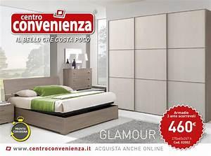 Letto Contenitore Centro Convenienza ~ comorg net for
