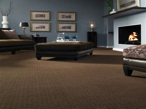 Living Room Ideas With Maroon Carpet by 31 Brown Carpet Living Room Brown Carpet Living Room