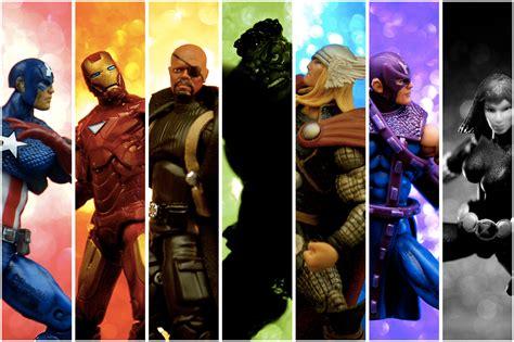 hd avengers desktop wallpaper hd wallpapers
