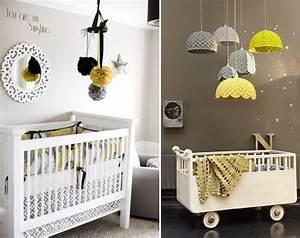 inspiration deco kids room 1 cherie sheriff blog With affiche chambre bébé avec tapis fleur de lotus avis