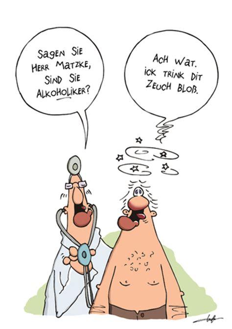 alkoholiker von luftzone philosophie cartoon toonpool