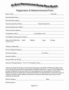 best photos of sports sign up form basketball sign up With sport registration form template