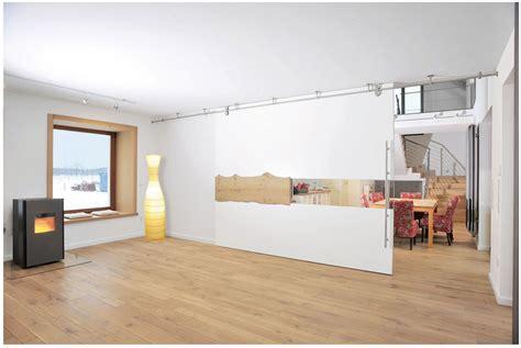 Trennwand Für Wohnzimmer by Zimmert 252 R Schiebet 252 R Und Windfang In Petersberg